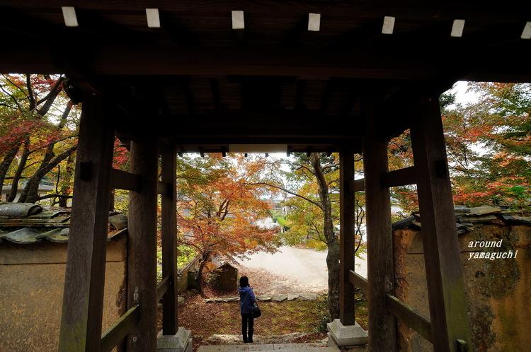 乗福寺09.jpg