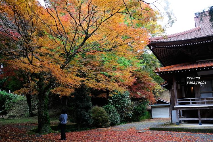俵山西念寺14.jpg