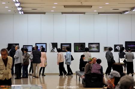 写真展2013-01.jpg