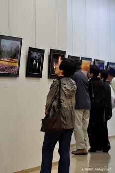 写真展2013-02.jpg
