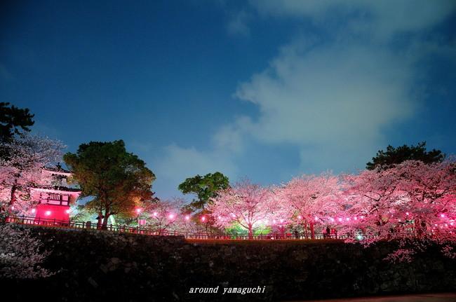勝山公園01.jpg