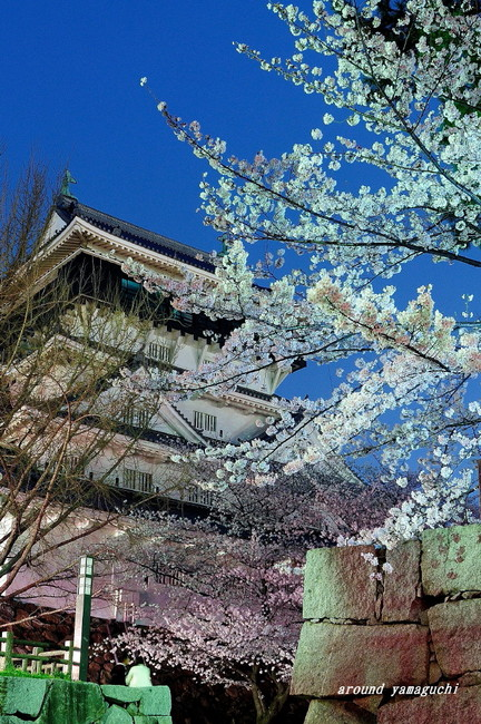 勝山公園05.jpg