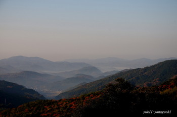 南原寺2010-12.jpg