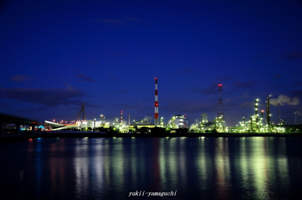 厚東川新橋02.jpg
