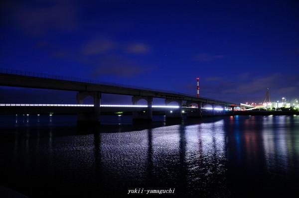 厚東川新橋05.jpg