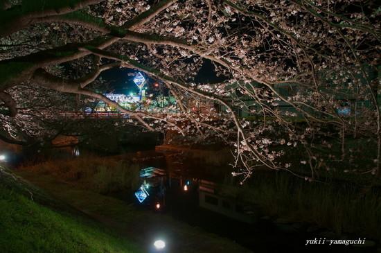 厚狭川04.jpg