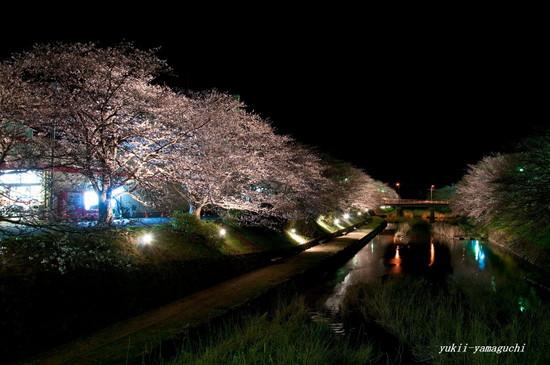 厚狭川05.jpg
