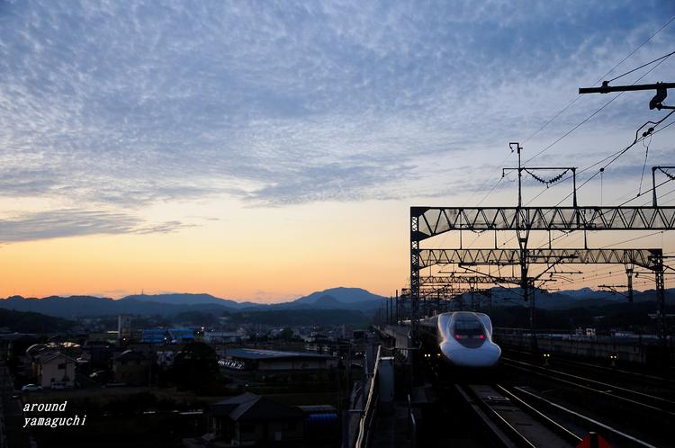 厚狭駅04.jpg