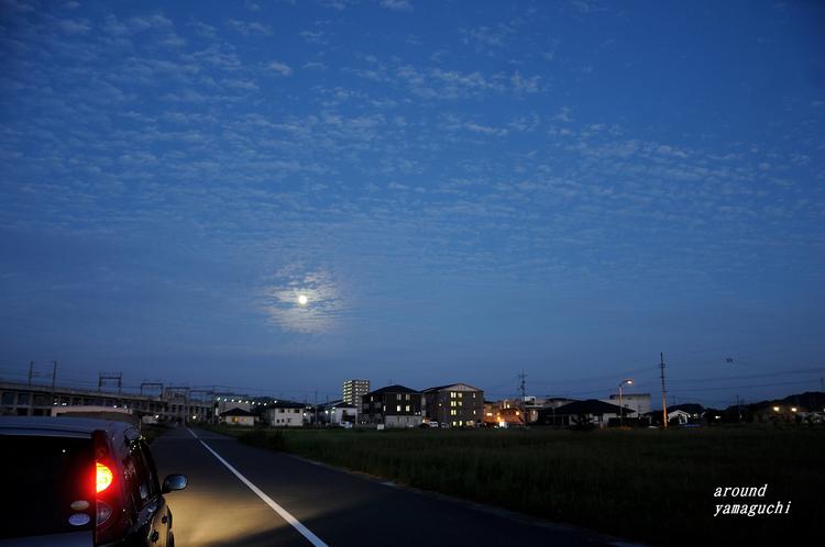 厚狭駅05.jpg