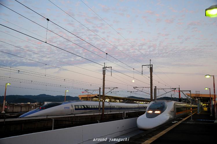 厚狭駅07.jpg