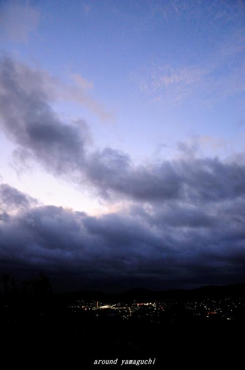 台風一過02.jpg