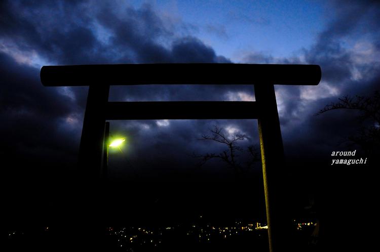 台風一過03.jpg