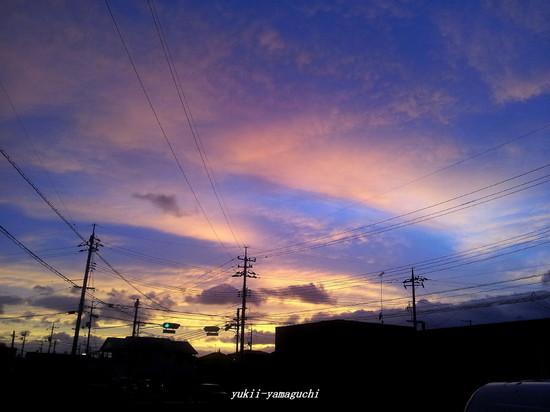 台風前日04.jpg