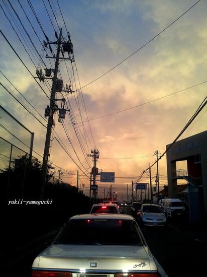 台風前日05.jpg