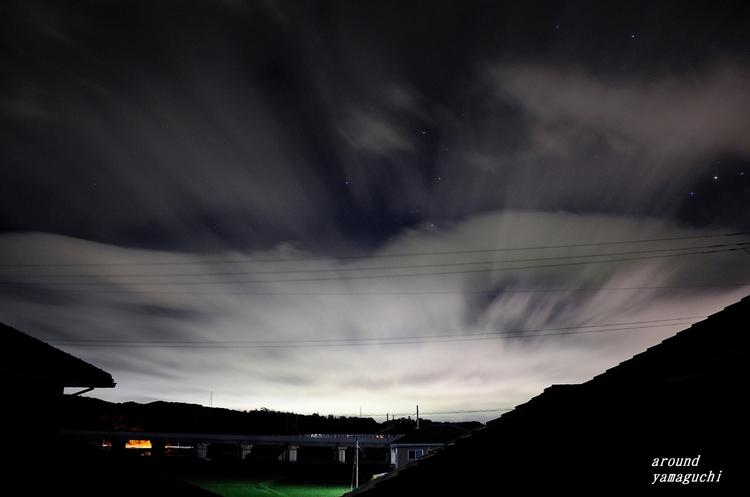 台風接近03.jpg