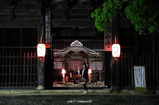 周防国分寺03.jpg