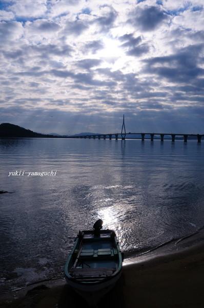 周防大橋2.01-03.jpg