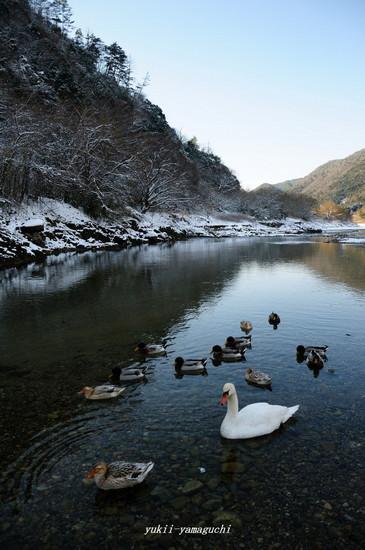 大原湖02.jpg