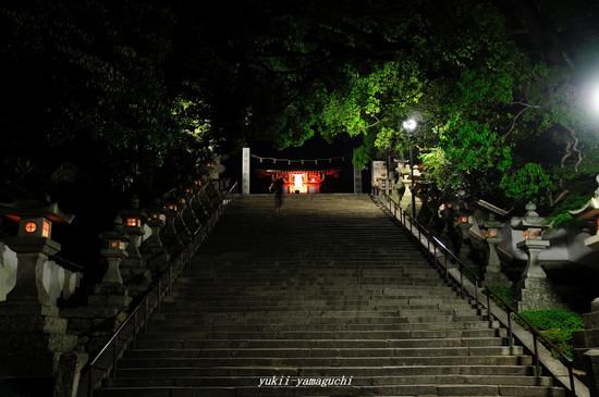 天満宮02.jpg