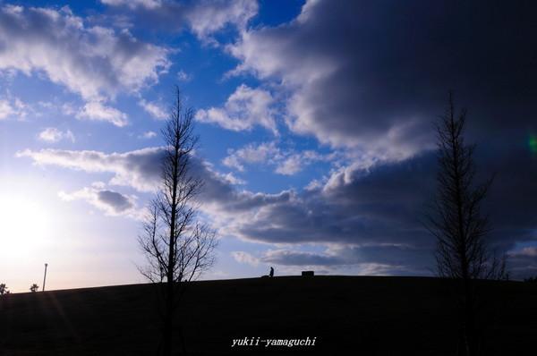 寒い空04.jpg