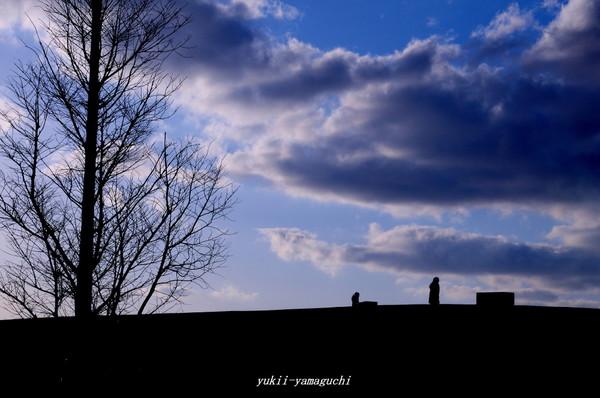 寒い空05.jpg