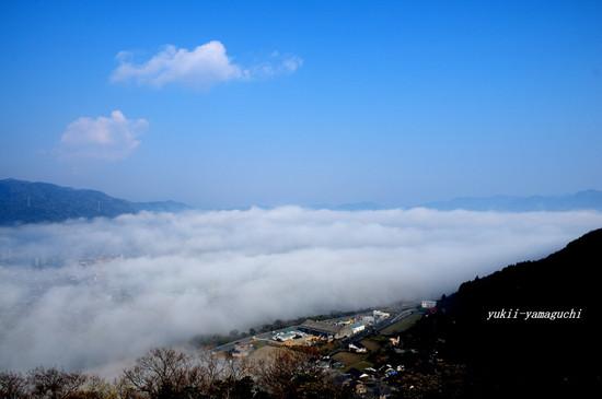 小郡雲海02.jpg
