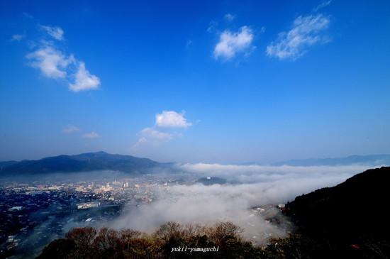 小郡雲海03.jpg