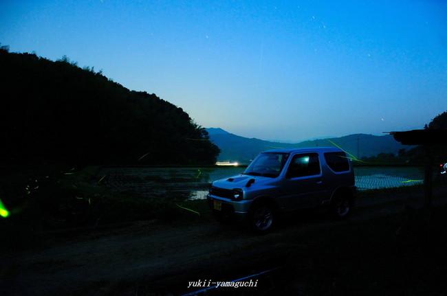 小野ほたる03.jpg