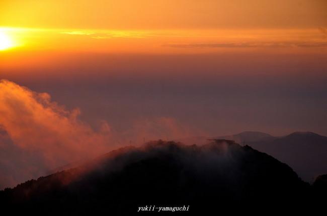 崋山02.jpg