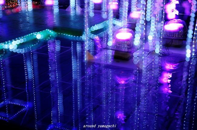 常盤ファンタジア2013-05.jpg