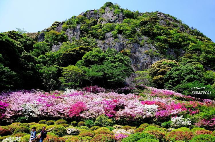 御船山楽園03.jpg