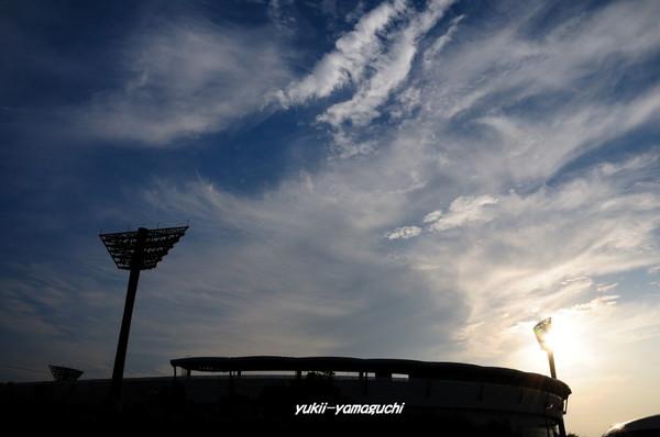 恩田運動公園03.jpg