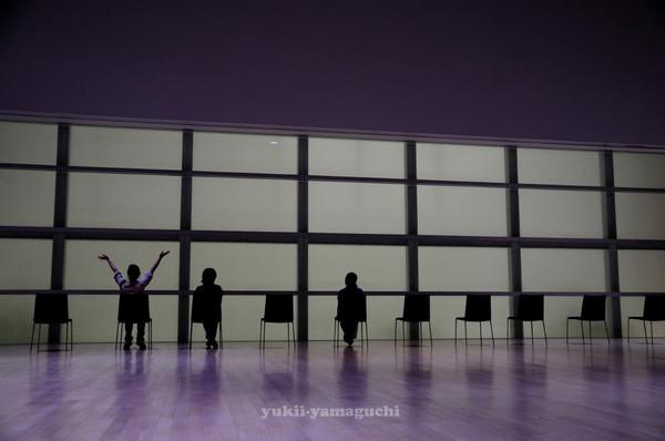 情報芸術センター夜の部04.jpg