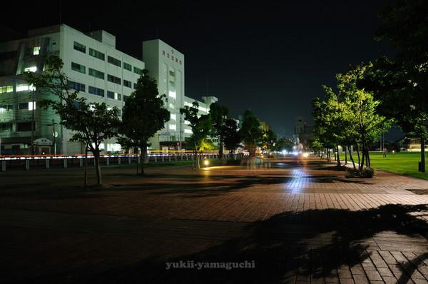情報芸術センター夜の部06.jpg