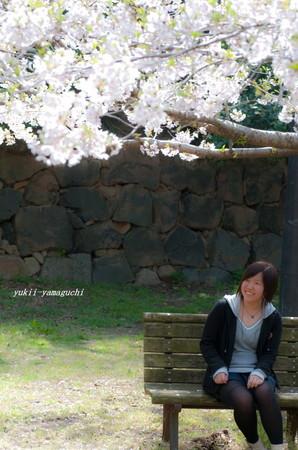 指月公園09.jpg