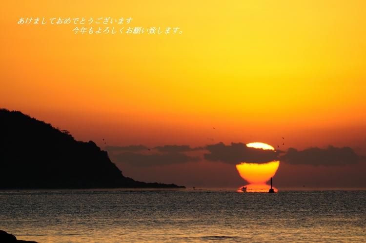 日の出02.jpg