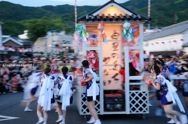 柳井金魚ちょうちん02.jpg