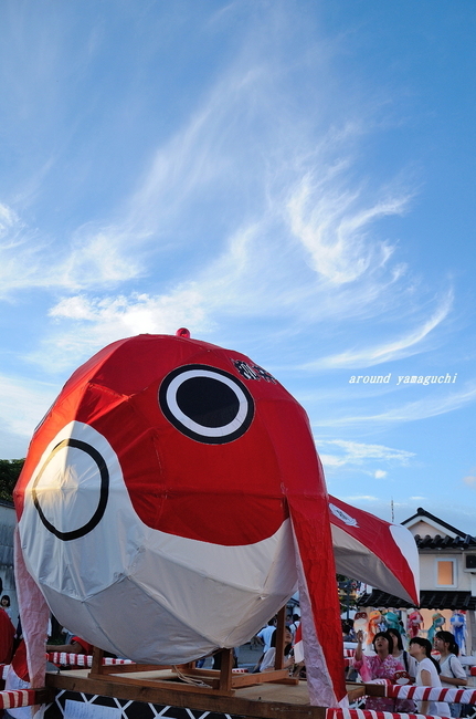 柳井金魚ちょうちん18.jpg