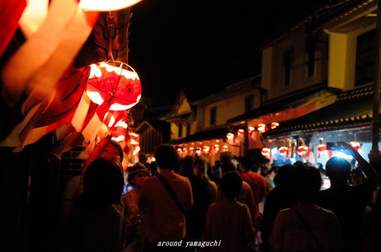 柳井金魚夜07.jpg