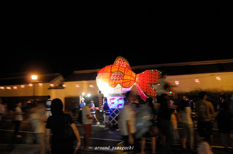 柳井金魚夜14.jpg