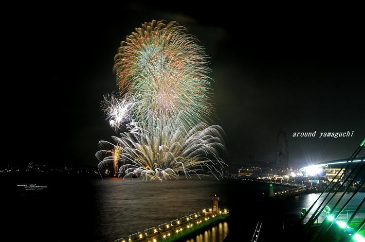 海峡花火01.jpg