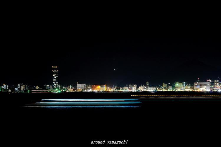 海峡花火07.jpg