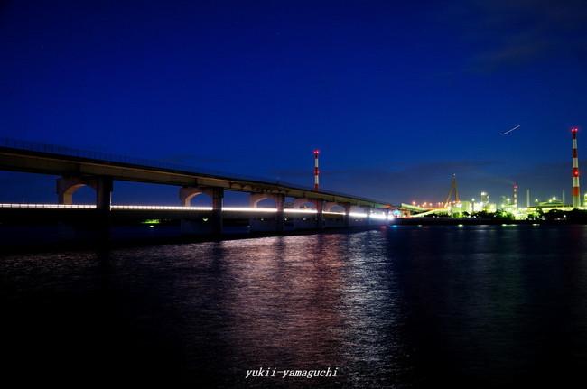 湾岸夜景01.jpg