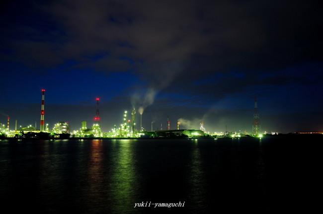 湾岸夜景07.jpg