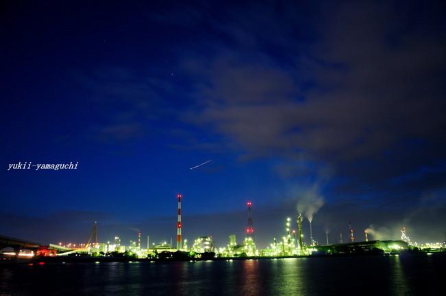 湾岸夜景08.jpg