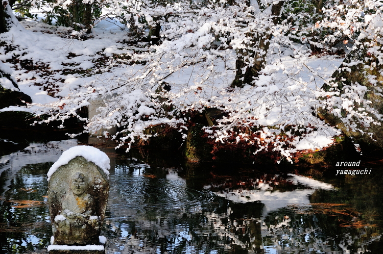 漢陽寺06.jpg