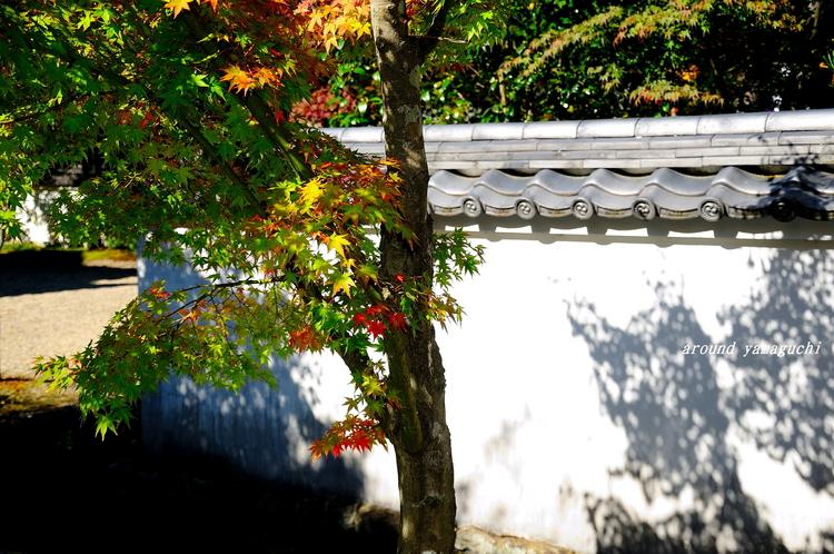 漢陽寺09.jpg