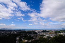火の山1028-03.jpg