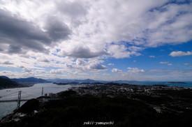 火の山1028-07.jpg