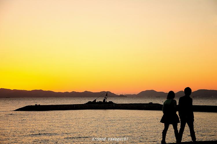 焼野ビーチ03.jpg